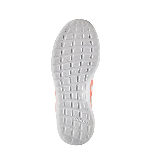 W CORNEB 3 RACER Zapatillas para LITE Mujer CLOUDFOAM deportivas 40 adidas 2 BRISOL Rosa FTWBLA tzwqS6n