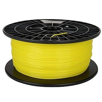 wiiboox ascls00026 Pro Serie impresión filamento para impresora 3d ...