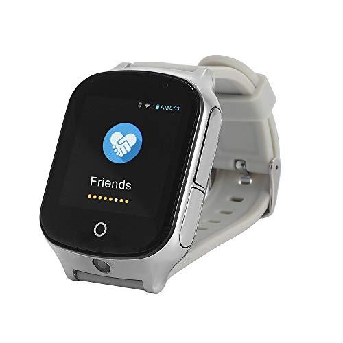 Most Popular Handheld GPS Units