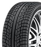 Achilles Desert Hawk UHP All-Season Radial Tire - 285/45R22 114V