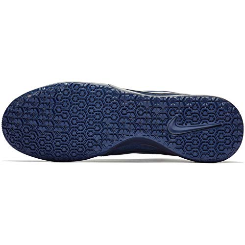 Nike Adulto De Sala Multicolor Zapatillas 441 Premier Fútbol midnight Navy The white Ii midnight Navy Unisex q8UwIa8r