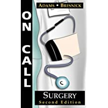On Call Surgery: On Call Series