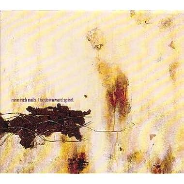 The Downward Spiral [Vinyl]