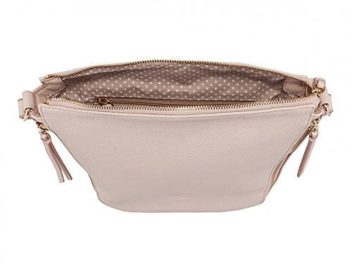 Shoulder Gabor Fabia Rose Bag Women's xqxXRw16