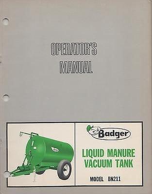 manure vacuum - 2