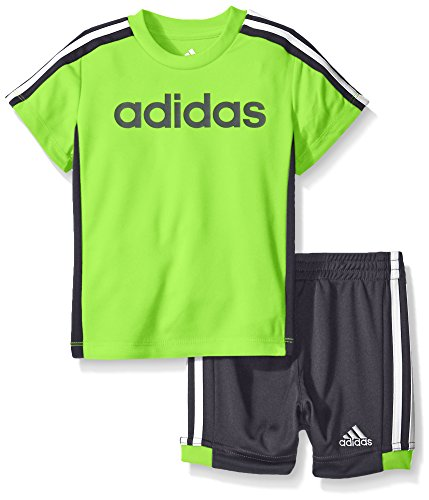 adidas-baby-boys-tee-and-active-short-set-neon-green-12-months
