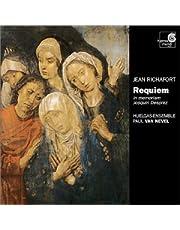 Requiem Im Memoriam Josquin