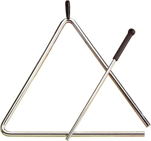 Toca T2508 Triangle