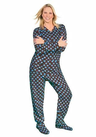Amazon.com: Footed Pajamas Mexican Wrestling Masks Fleece