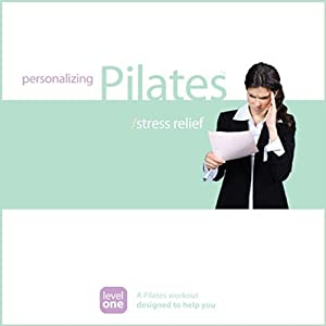 Personalizing Pilates Rede