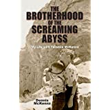 Brotherhood of the Screaming Abyss Hard Cover