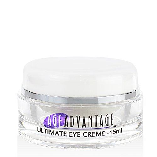 Advantage Eye Care - 2