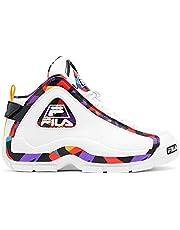 Fila Grant Hill2 90s mens Sneaker