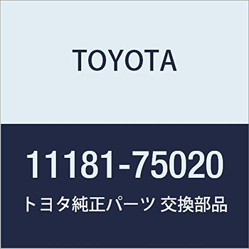 Morse 111 M8 X 1.00 TAP Set D5 4FL BRT Taper 84837