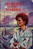 Murder at the Marina, Alice Sharpe, 0803488432