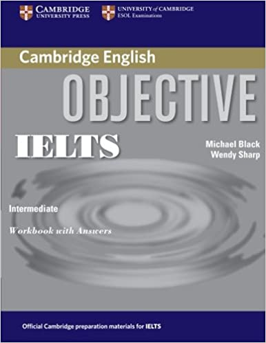 Cambridge objective ielts advanced teacher book download pdf.