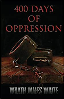 400 Days of Oppression