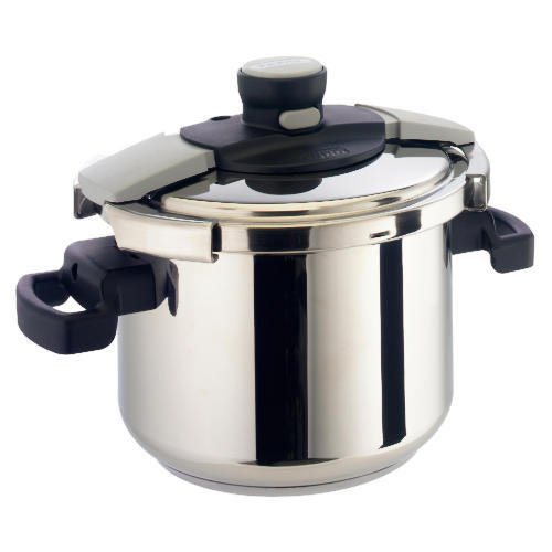 tefal pressure cooker images galleries with a bite. Black Bedroom Furniture Sets. Home Design Ideas