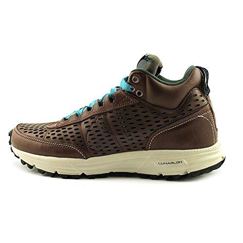 premium selection 697a5 d1b90 Nike Lunar Ldv Sneaker Boot Prm Qs Mens durable service