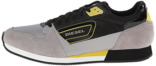 Diesel Men s Runtrack Owens Fashion Sneaker 0f1c86caccd