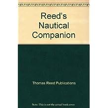 Reed's Nautical Companion