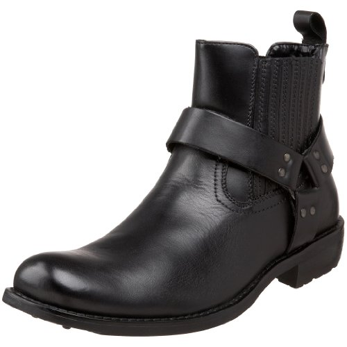 Buy gbx boots harness for men
