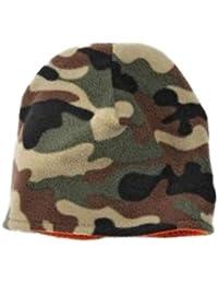 ab54f27a4 Amazon.com: Greens - Hats & Caps / Accessories: Clothing, Shoes ...