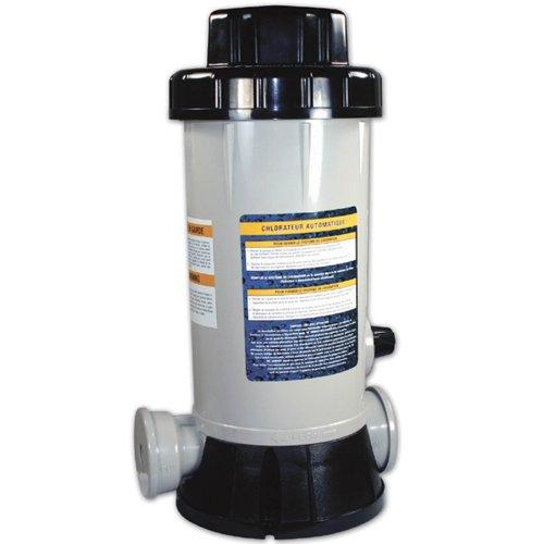 national-brand-alternative-732247-chlorinator-freestanding