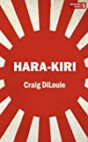 Hara-Kiri: a novel of the Pacific War (Crash Dive) (Volume 5)