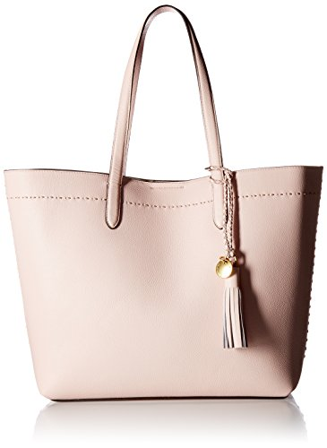Cole Haan Payson Tote,peach blush,One Size