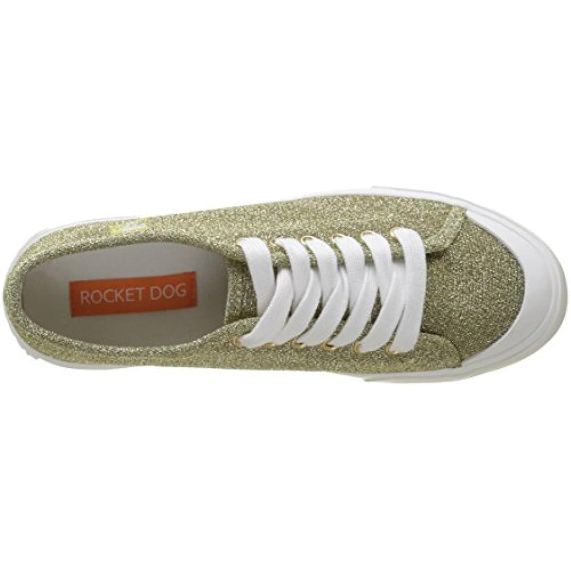 Rocket Dog Jumpin Sneaker Donna