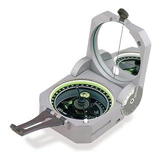 Brunton Geo Pocket Transit Compass with 0-360 Degree Scale (B000FKRQAC) | Amazon price tracker / tracking, Amazon price history charts, Amazon price watches, Amazon price drop alerts