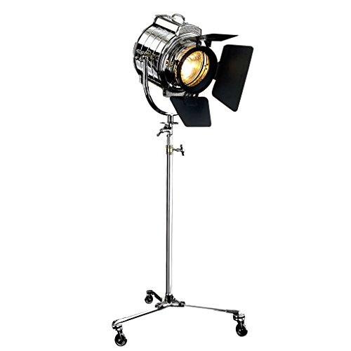 Contemporary Floor Lamp | Eichholtz MGM Grand by Eichholtz