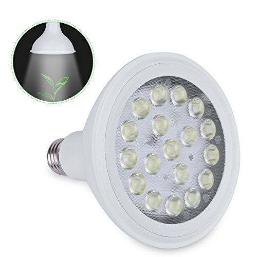 Low Watt Led Grow Lights in US - 6