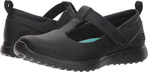 Microburst Sneaker BBK 12 Medium US Little Kid ()