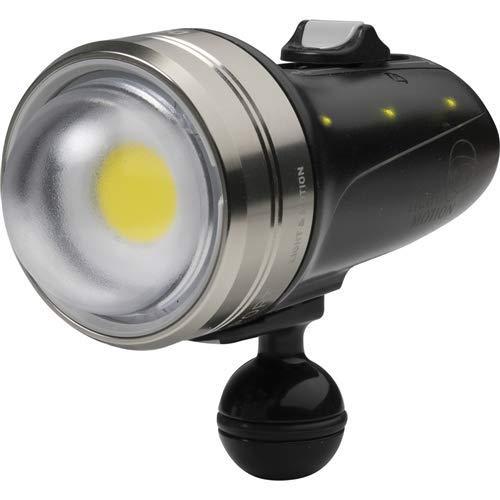 Pro Light 3800 (Light and Motion SOLA Video PRO 3800)