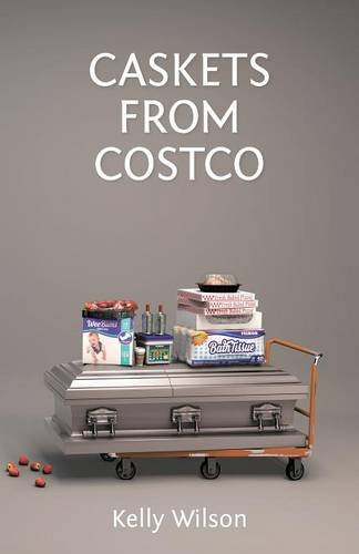 caskets-from-costco