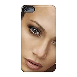 Apple Iphone 6 GzH1698nSMC Allow Personal Design Nice Jlo Skin High Quality Cell-phone Hard Covers -JenniferDeMaere