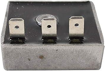 Transparent Purple Hose /& Stainless Banjos Pro Braking PBK0057-TPU-SIL Front//Rear Braided Brake Line