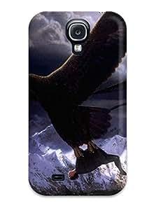 John B Coles's Shop Brand New S4 Defender Case For Galaxy Fantasy S 77TQMAIBB6FPVTM4