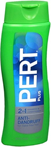pert-plus-2-in-1-shampoo-conditioner-dandruff-control-1350-oz-pack-of-2