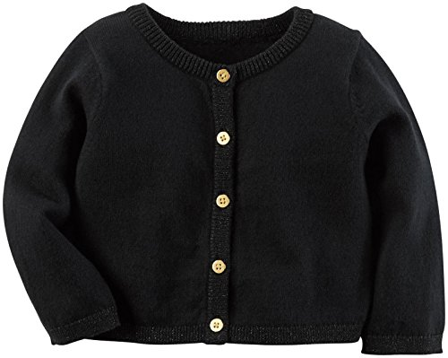bc6f23103 Galleon - Carter s Baby Girls  Cardigans 120g103