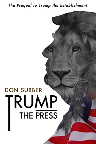 Trump the Press: Don Surber's take on how the pundits blew the 2016 Republican race. (End Of The World Predictions Throughout History)