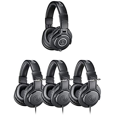 ath-pack4-professional-headphones