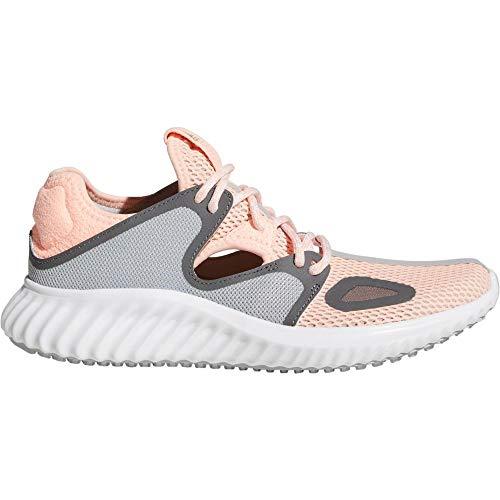 (アディダス) adidas レディース ランニング?ウォーキング シューズ?靴 adidas Run Lux Clima Running Shoes [並行輸入品]