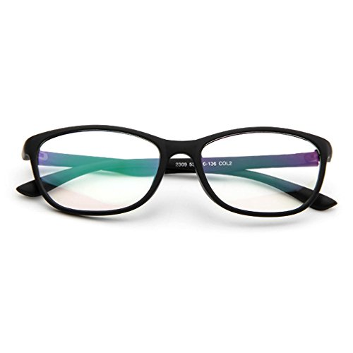 LOMOL (Thick Lensed Glasses)