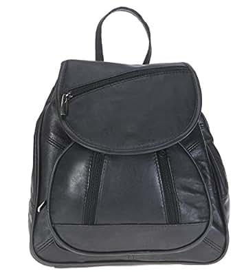 Bag Street - Bolso mochila  para mujer