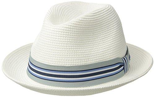 a17a7e16b52b9 Hat Xxl Trilby - Buyitmarketplace.ca