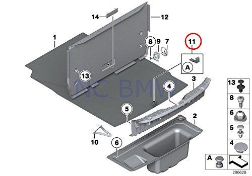 bmw leather repair kit - 4