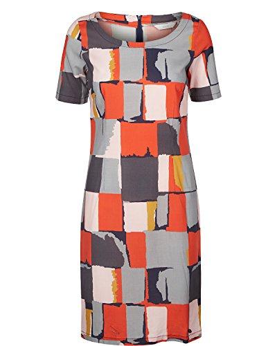numph dress - 1